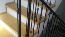 kovane-ograde-za-stepenista-markfer