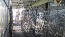 kovane-ograde-i-kapije-markfer-stejanovci