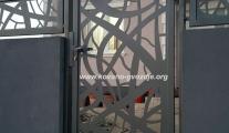 kapije-i-ograde-od-dekorativnih-panela-lima-cnc-cut-metal-gate-fence-decorative