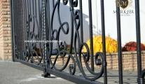 kapije-ograde-terase-stepenista-indjija-markfer