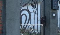 kovana-ulazna-vrata-markfer-dobrinci-pecinci