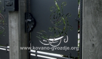 kovana-vrata-cnc-secenje-markfer