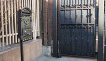 kovana-vrata-markfer-sremska-mitrovica