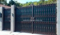 kovane-kapije-zatvorene