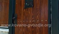 kovane-ograde-i-kapije-sombor-markfer