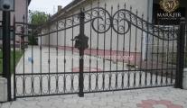 kovano-gvozdje-kapije-i-ograde-markfer-stejanovci-ruma
