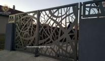 moderne-cnc-laserski-secene-kapije-i-ograde-laser-cut-gate-fence-smederevska-palanka