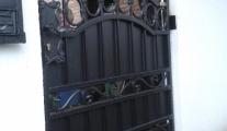 ulazna-kovana-vrata-zemun-markfer-stejanovci