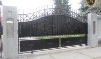 021kovana-kapija-markfer-0065