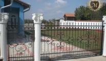 039kovana-kapija-markfer-0111