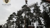 montaza-kovane-ograde-u-moskva-mark-fer-07