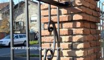 kovane-ograde-od-kovanog-gvozdja-markfer