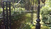 kovane-ograde-sa-kovanim-stubovima
