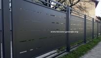 savremene-panelne-ograde-od-dekorativnih-panela-lima-novi-sad-klisa-expol
