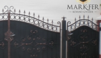 058kovana-kapija-markfer-0082