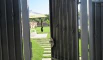 182kovane-kapije-i-ograde-beograd-markfer