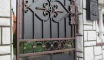193kovane-kapije-zatvorene-markfer-stejanovci