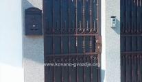 kovane-ograde-zatvorene-neprovidne-sa-limom