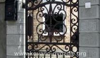 ulazna-vrata-od-kovanog-gvozdja-markfer-stejanovci-u-sremu