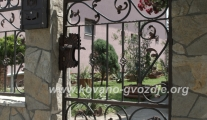 ulazna-vrata-sremska-mitrovica-markfer