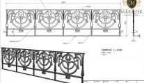 terase-3d-projekat