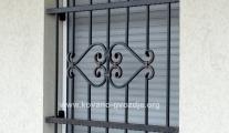 kovane-zastitne-sigurnosne-resetke-za-prozore-i-vrata-od-kovanog-gvozdja-markfer-novi-sad-veternik