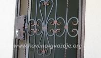 ulazna-sigurnosna-vrata-markfer-beograd-novi-sad