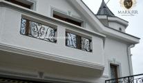 balkoni-terase-kovane-markfer-sremska-kamenica-novi-sad