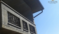 kovane-ograde-terase-markfer-ruma