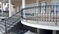 kovane-ograde-za-terase-balkone-roloplast-mosic-sremska-mitrovica