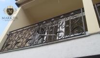 kovane-ograde-za-terase-i-balkone-batajnica-zemun-markfer