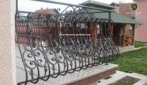 kovane-ograde-za-terase-i-balkone-markfer-irig-stejanovci-srem