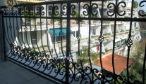 kovane-terase-balkoni-kovano-gvozdje-novi-beograd-blok-45