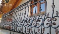 terase-od-kovanog-gvozdja-markfer-erdevik-sid